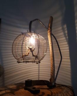 3 - Luminaires